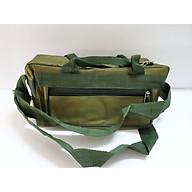 Túi đựng đồ nghề 10 inch cao cấp thumbnail