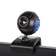 Webcam Cho Máy Tính, Laptop PK-752F Cao Cấp AZONE thumbnail