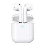 Tai Nghe Bluetooth True Wireless Hoco ES32 - Hàng Chính Hãng thumbnail