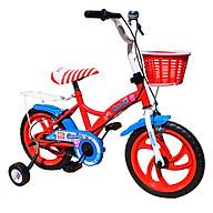Xe đạp trẻ em Nhựa Chợ Lớn K104 - K105 - K106 - K107 - K108 - K109 thumbnail