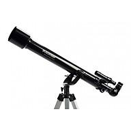 Kính thiên văn học Celestron D60-HÀNG CHÍNH HÃNG thumbnail