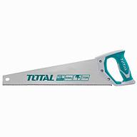 Cưa tay lá liễu 18 450 mm Total THT55186 thumbnail