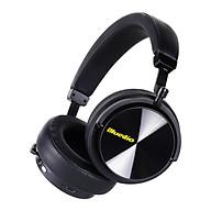 Tai nghe Bluetooth chống ồn Bluedio T5 (ANC), Bluetooth 4.2, BUILT-IN MIC - Hàng Nhập Khẩu thumbnail