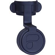 Nắp Chụp Bảo Vệ Gimbal Phantom 4 Pro Lens Cover Lock PolarPro- Hàng Chính Hãng thumbnail