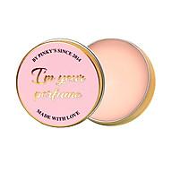 Nước Hoa Khô PINKY S - mùi Peony - Nước Hoa Sáp Bỏ Túi 15g - Chính Hãng thuộc bộ sưu tập I m Your Perfume thumbnail