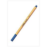 Bút Kỹ Thuật STABILO PT88-41-Point-88 - 0.4mm - Màu 41 thumbnail