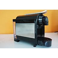 Máy pha cà phê dạng viên nén Turano COFFEE MACHINE ELFIN TC01 . Hàng chính hãng thumbnail