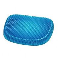 Đệm ngồi lót ghế cao su thoáng khí tuần hoàn êm ái E3-L206 thumbnail