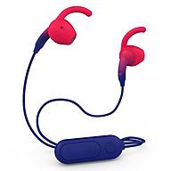 Tai Nghe Bluetooth Nhét Tai iFrogz Sound Hub Tone - Hàng Chính Hãng thumbnail