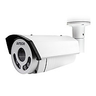 Camera HD CCTV TVI Avtech AVT2406SV - Hàng Nhập Khẩu thumbnail