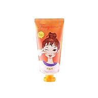 FASCY Hand Cream (Milk) 80ml Korea thumbnail