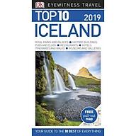 DK Eyewitness Top 10 Iceland thumbnail