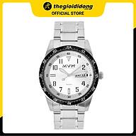 Đồng hồ Nam MVW MS031-01 - Hàng chính hãng thumbnail