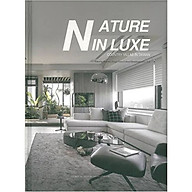 Nature in Luxe Country Villas in Taiwan thumbnail