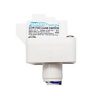 Công tắt áp thấp máy bơm máy lọc nước Smartpumps chính hãng thumbnail