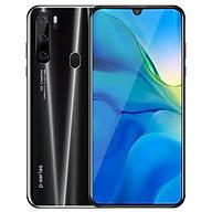 6.3 inch P35 Mobile Phone Large Drop Screen 2+32G Smart Phone thumbnail
