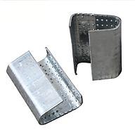 Khóa đai sắt, bọ sắt đóng dây đai 16x25mm thumbnail