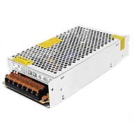 Nguồn tổ ong biến thế đổi điện 220V ra 12V 15A 180W thumbnail