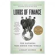 Lords of Finance thumbnail