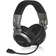 Headphone Behringer BB 560M - Tai nghe Bluetooth chuyên nghiệp cho Studio -Hàng chính hãng thumbnail
