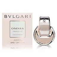 Nước hoa nữ Bvlgari Omnia Crystalline by Bvlgari for Women 2.2 oz Eau de Parfum Spray thumbnail