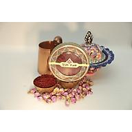 Nhụy hoa nghệ tây Iran - Saffron Palace Negin 5gram thumbnail