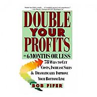 Double Your Profit (Tpb) thumbnail