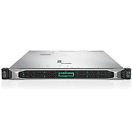 Máy chủ HPE ProLiant DL360 Gen10 - 8SFF (P19766-B21)_ Hàng chính hãng thumbnail