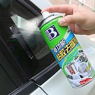 Bình xịt vệ sinh tẩy keo, vết băng dính, nhựa đường bám trên xe Oto, tâ y đa năng đô nô i thâ t thumbnail