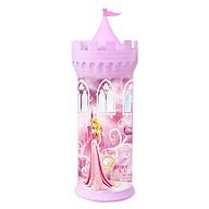 Sữa tắm bé gái lâu đài công chúa Disney Aurora AURORA BUBBLE BATH 350ml thumbnail