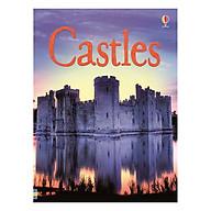 Usborne Castles thumbnail