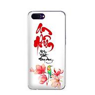 Ốp lưng dẻo cho điện thoại Oppo A3s - 01102 7807 ANNHIEN01 - Hàng Chính Hãng thumbnail