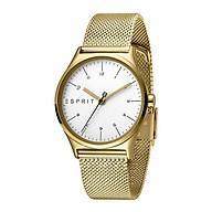 Đồng hồ đeo tay Nữ hiệu Esprit ES1L034M0075 thumbnail