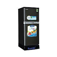 Tủ lạnh Funiki Hòa Phát FR 216ISU 210 lít - Hàng Chính Hãng thumbnail
