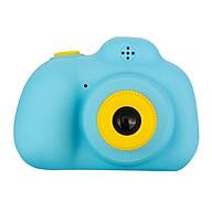Mini Children Kids Camera Digital Waterproof Camera Video Recorder thumbnail