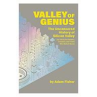 Valley Of Genius thumbnail