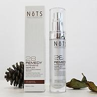 Tinh chất phục hồi và tái tạo da NoTS 28 Remedy Intensive Serum thumbnail