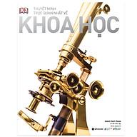 Khoa Học (Science) - Thuyết Minh Trực Quan Nhất Về Khoa Học thumbnail