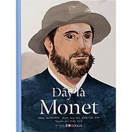 Đây Là Monet thumbnail