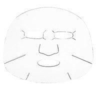1Pcs Reusable Silicone Wrinkle Removal Sticker Face Forehead Eye Sticker Pad Anti Wrinkle Aging Skin Lifting Care Patch thumbnail