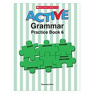 Active Grammar Practice Book 6 thumbnail