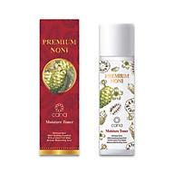 Nước cân bằng dưỡng ẩm chiết xuất trái nhàu _ Cana Premium Moisture Toner thumbnail