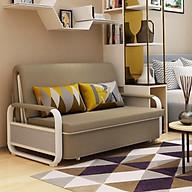 Sofa giường thông minh - Sofa bed gấp gọn cao cấp thumbnail