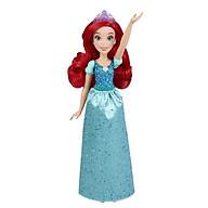 Đồ chơi công chúa Ariel Disney Princess thumbnail