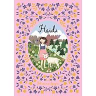 Heidi thumbnail