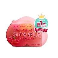 Xà Phòng Cải Thiện Thâm Mông Pelican Hip Care Soap nội địa Nhật thumbnail