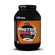 Thực phẩm chức năng QNT Casein92 Protein vi Vani thumbnail