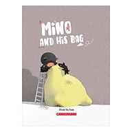 Mino And His Bag thumbnail