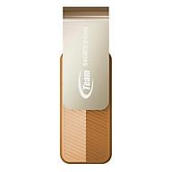 USB Team Group INC C143 64GB USB 3.0 - Hàng Chính Hãng thumbnail