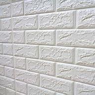 Thảm xốp ốp tường thumbnail